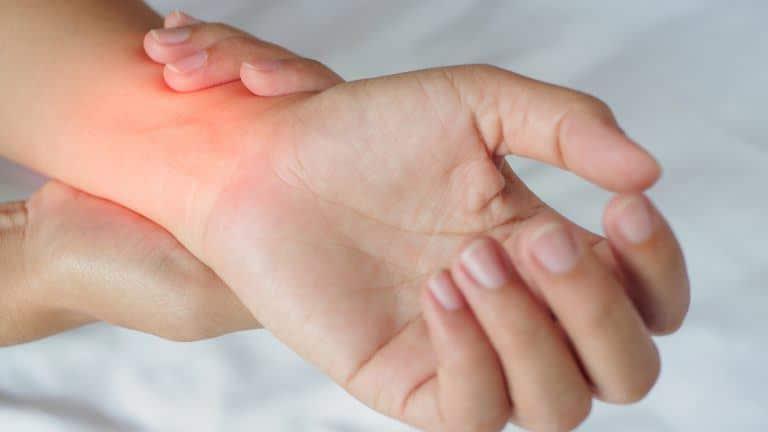 éviter intestin poreux