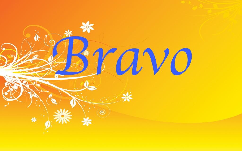Bravo-programme-en-ligne-maladie-auo-immune-suzie-turcotte