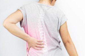 arthrite et la polyarthrite rumathoïde